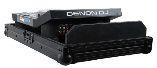 Case for Denon SC-5000