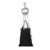 Chainbag chainhoist manual