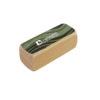 DIMAVERY Wooden Shaker S, rectangular