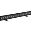 EUROLITE LED IP T2000 HCL Bar