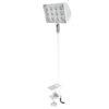 EUROLITE LED KKL-12 Floodlight 3200K white