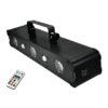 EUROLITE LED Multi FX Laser Bar
