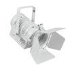 EUROLITE LED THA-40PC DL Theater-Spot wh