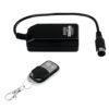 EUROLITE WRC-4 Wireless Remote Control with Receiver