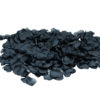 EUROPALMS Rose Petals, black, 500x