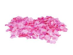 EUROPALMS Rose Petals, pink, 500x