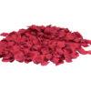 EUROPALMS Rose Petals, red, 500x