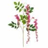 EUROPALMS Wisteria Branch, pink