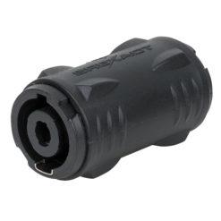 FSA11 - Speaker F. 4p. > Speaker F. 4p.