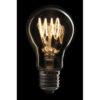 LED Filament Bulb E27