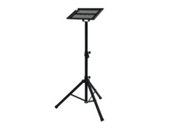OMNITRONIC BST-2 Projector Stand