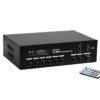 OMNITRONIC CP-30P PA Mixing Amplifier