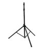 OMNITRONIC M-4 Speaker-System Stand