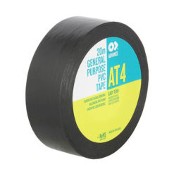 PVC Tape Advance AT4