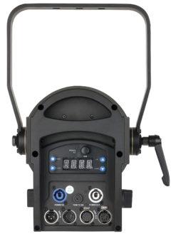 Performer 1000 LED MKII 3200K, 12-70 gradi