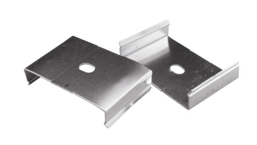 Pro-Line 23 mounting clips