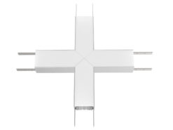 Pro-Line 28 Cross-connection