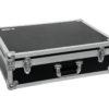 ROADINGER Universal Case Pick 62x47x19cm