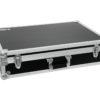 ROADINGER Universal Case Pick 70x50x17cm