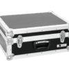 ROADINGER Universal Case Tour Pro 54x42x25cm black