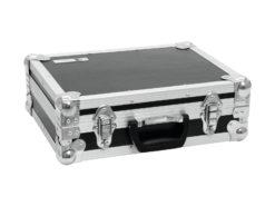 ROADINGER Universal Divider Case Pick 42x32x14cm