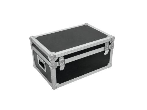 ROADINGER Universal Transport Case 60x40x30cm