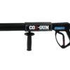 TCM FX CO2 Gun