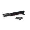 TCM FX Electric Confetti Cannon 40cm, black