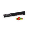 TCM FX Electric Confetti Cannon 40cm, multicolor
