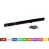 TCM FX Electric Confetti Cannon 80cm, black