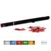 TCM FX Electric Confetti Cannon 80cm, multicolor metallic