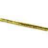 TCM FX Metallic Streamers 10mx1.5cm, gold, 32x