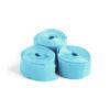 TCM FX Slowfall Streamers 10mx1.5cm, light blue, 32x