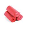 TCM FX Slowfall Streamers 10mx5cm, red, 10x