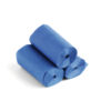 TCM FX Slowfall Streamers 20mx5cm, dark blue, 10x