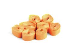 TCM FX Slowfall Streamers 5mx0.85cm, orange, 100x