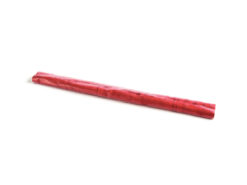 TCM FX Slowfall Streamers 5mx0.85cm, red, 100x