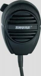 Shure 514B