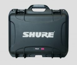 Shure CAS920