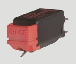 Shure M92E