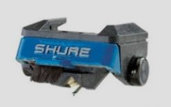 Shure N97XE