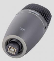 Shure PG42-USB