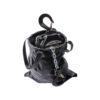 Chain Bag 17 x 50cm