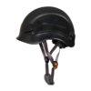 Ergodyne EN 397 Helmet, Black
