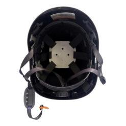 Ergodyne EN 397 Helmet, White