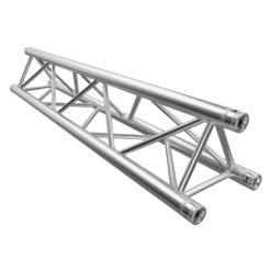 F33 PL 1.5m Truss (PL-4078)
