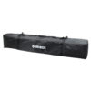 GB 383 Mood Bar Gear Bag
