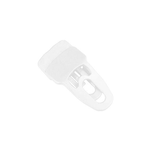 HoldOn Clip Midi White