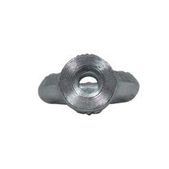 M8 DIN 582 Eyenut