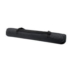 MicroPar Bar/Microbar Multi/Microbar COB Stand Carry Bag